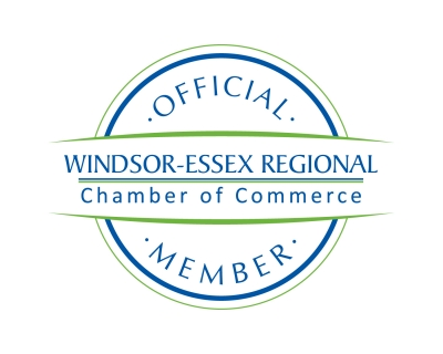 windsor-chamber-of-commerce