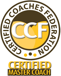 certified-master-coach