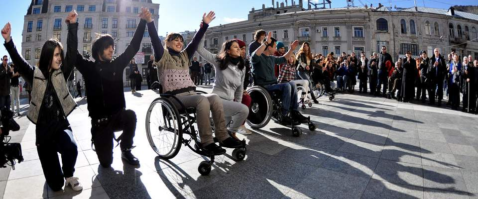 banner-disability-empowered-development