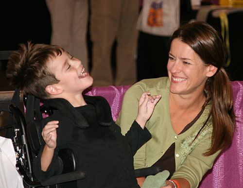 special-needs-child