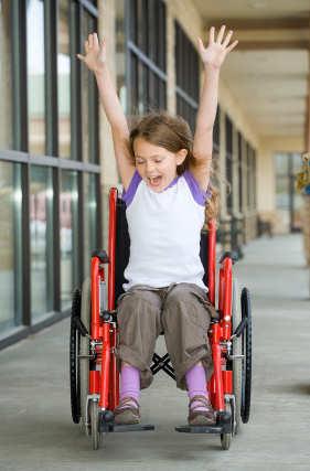 wheelchair_child_girl