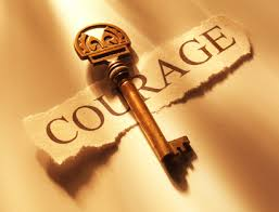courage-key