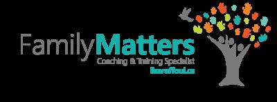 family-matters-lisa-raffoul-logo-large