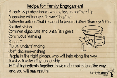 family-engagement-recipe