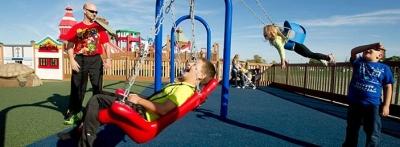 dream-playground