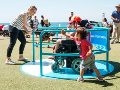 inclusive-park