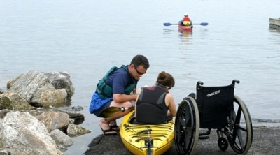 inclusive-recreation
