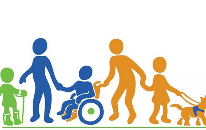 disability-ability