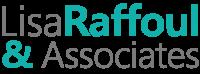 Lisa Raffoul & Associates Logo