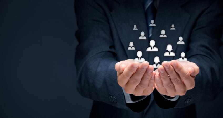 managing-people