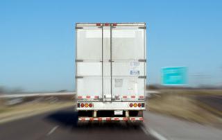 stuck-behind-truck