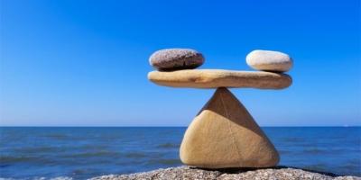 emotional-balance