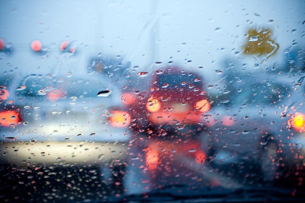 car-driving-in-rain