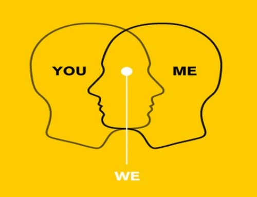 The Importance of Empathy in Leadership