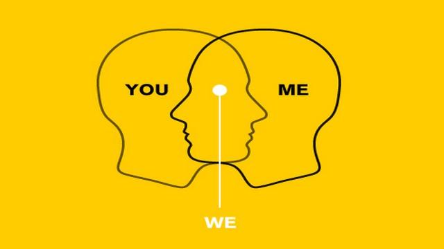 leadership-and-empathy
