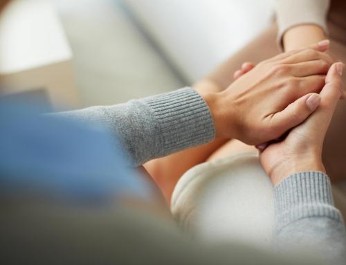 Empathy & Continuous Improvement