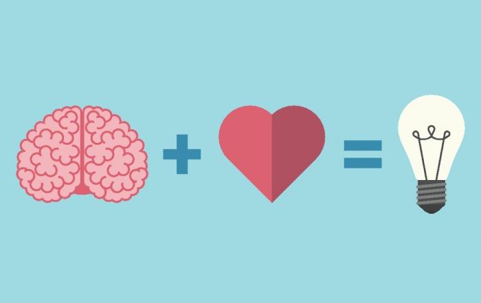 head-and-heart